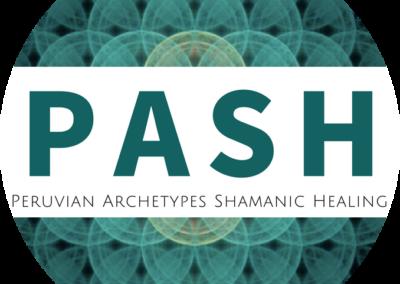 PASH Round